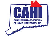Connecticut Association of Home Inspectors Certification