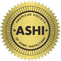 American Society of Home Inspectors Certification