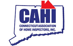 About Sound Home Inspections