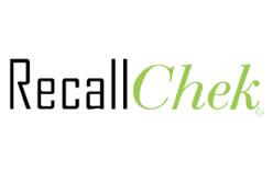 Recallchek Sound Home Inspection Llc Ct And Ri